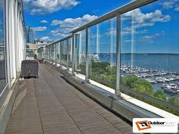 Ipe Deck Tiles Toronto by Top Craftsmanship Installation Portfolio Outdoor Floors
