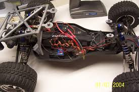 100 Losi Trucks Two Desert Rtr Rc Tech Forums Go Lights For