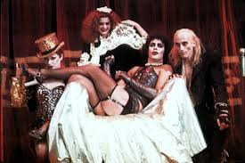 Halloween Remake 2012 Cast by What Tim Curry Thinks Of Rocky Horror Picture Show U0027s Fox Remake