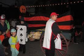 Greenfield Village Halloween by Photos Hallowe U0027en At Greenfield Village In Dearborn Mi U2013 Part