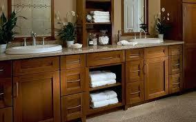 Bathroom Vanities Columbus Ohio by Bathroom Vanity 30 Inch White Columbus Ohio Cabinets 60 With
