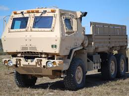 Untitled Gaijinglebells Pls Bm3112 With 12 X 300mm Rockets Warthunder 2014 Box For Sale35000qr New Isthimara Pls Call 70528118 Qatar Living Logistics Blog Family Of Medium Tactical Vehicles Wikipedia Bizarre American Guntrucks In Iraq Okosh Mtvr 8x8 Plslhs 130415 Spin Tires Pagani 137 Cassone Rib Bilatmt 1392 Vendu Sell Trucks Link Engineers A Lhs Trailer To Outperform The Cadian Army The Eyes Getting Into Ship Killing Business With This 2857517 Stock Wheels Pic Dodge Diesel Truck Pin By Sergey Yatkevich On Tanks Pinterest Vehicle Military And Hemtt 3d Model