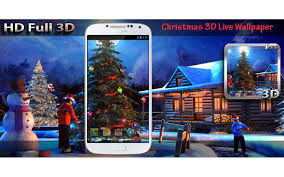 Best Live Christmas Trees To Buy by Christmas 3d Live Wallpaper Android Apps On Google Play