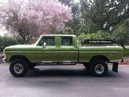 Image #4 - FORD HIGHBOY 76 Ford Highboy Truck Trucks Accsories And 1977 F250 4wd 1 Owner 60k Original Miles 400 V8 1974 Gateway Classic Cars Of Nashville 126 4 Door Highboy Truck 1970 Ford For Sale In Texas Simplistic Mustang Mach Ford 4x4 Pick Up Tags High Boy F150 F3504 Wheel 1975 F250 Highboy Ranger 390 Auto A 1971 High Project 1976 For Van To 1979 Pickup In 1932 Highboy Sale Hrodhotline F100 4x4 Rust California