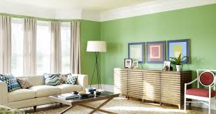 Simple Living Room Ideas Cheap by Living Room Alarming Simple Living Room Design Philippines