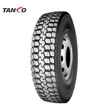 Hs716 Kapsen Brand All Wheel Wholesale Semi Truck Tires With Cheap ... Whosale China Popular Cheap Price Radial 295 75r225 Semi Truck 7 Tips To Buy Wheels Fueloyal Brand New 11r245 11r225 16 Ply Semi Truck Drive Trailer Steer Jc Tires New Laredo Tx Used Miniature Semi Truck And Cattle Pot Trailer Item Dc2435 How To Remove Or Change Tire From A Youtube Longmarch Manufacturers 495 Michelin Steer Tires 225 X Line Energy Z Best A Road In Australia Melted Destroyed Drivers Time 465r225 Bridgestone M854 Commercial Tire 20 Ply