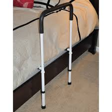 Ez Adjust Bed Rail by Bedding Remarkable 7 Best Seniors Bed Rails 2016 Youtube Maxresde