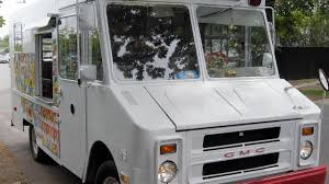 NY Ice Cream Truck Driver Accused Of Fondling Girl, 11: Police - New ... Ice Cream Truck Wars Ep 3 Drunk Driver Ice Cream Man Youtube Truck Arraigned For Bashing Hal Food Cart Vendor The Cold War Epic Magazine Chicago Cream Trucks Man Simpsons Wiki Fandom Powered By Wikia Bbc Autos Weird Tale Behind Ice Jingles Newport News Robbed Boy At Gunpoint Noah Billy Taking Out Karmicecream 1958 Chevy Truck Katherine Langford Is On Set Driving A Down The Baywatch Star Nicole Eggert Now Drives An Bangshiftcom Drag Van Silly Joe Sings Store Big And