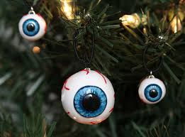 Christmas Tree Cataracts Causes by Carty Eye Associates Home Facebook
