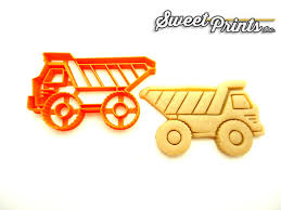 Dump Truck Cookie Cutter 3d Print Model Dump Truck Cookie Cutter Cgtrader Truck Biscuit Builder Cstruction Building Cstruction Vehicles Machines Cookie Cutter Set 3 Piece Arbi Design Cookiecutz Dumptruckcookies Photos Visiteiffelcom Load Em Up Trucks Designs And Sugar Cookies Fire Dump Bulldozer Towtruck Sugar Cristins Cookies Bring A To Get Your Tree Christmas Biscuit Stainless Steel Rust Etsy Sweet Themes Youtube