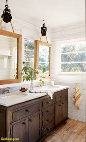 Bathroom: Country Bathrooms Beautiful Beach Cottage Bathroom Ideas ... Country Cottage Bathroom Ideas Homedignlastsite French Country Cottage Design Ideas Charm Sophiscation Orating 20 For Rustic Bathroom Decor Room Outdoor Rose Garden Curtains Summers Shower Excellent 61 Most Killer Classic Beach Style Someday I Ll Have A House Again Bath On Pinterest Mirrors Unique Mirror Decoration Tongue Groove Cladding Lake Modern Old Masimes Floor Covering Options Texture Two Smallideashedecorfrenchcountrybathroom
