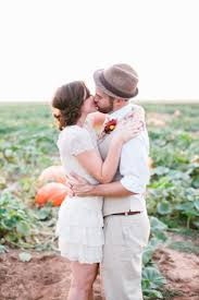 Pumpkin Patch Cyril Oklahoma by The 25 Best Pumpkin Patch Locations Ideas On Pinterest Family