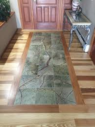 Radiant Floors Denver Co kitchen bath and flooring contractor for all your remodeling