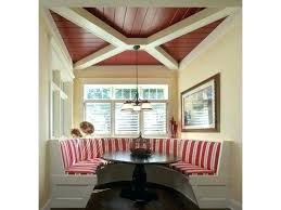 Kitchen Booth The Best Seating Ideas On Booths Island And Eat