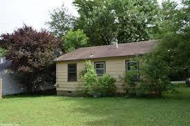 100 Webb And Brown Homes 201 Street Bald Knob AR MLS 18015981 Chris