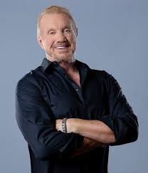 Diamond Dallas Page - Wikipedia District Attorney Connects Two Canton Shootings Local News Junk Removal Stand Up Guys Dallas Team Two Men And A Truck Atlanta Marietta Rv Resort Park Campground Reviews Ga Tripadvisor Home Commercial Moving And Packing Services Firefightings Video Captures Deadly Brawl In Walmart Parking Lot Shows The Moment A Military Plane Crashed Georgia Youtube Update Source Says Men Made Off With At Least 500k Hammond Truck Goes Airborne Police Chase Cnn Facebook Good Samaritans Thwart Atmpted Kidnapping Suspect