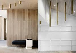 100 Mim Design Couture Interview Australian Architectural Photographer Peter Clarke