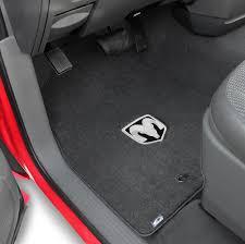 Lloyd Floor Mats Amazon by Dodge Ram Floor Mats With Logo U2013 Meze Blog