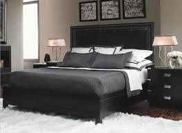 Amazing Of Dark Bedroom Furniture Sets Best 25 Wood Ideas