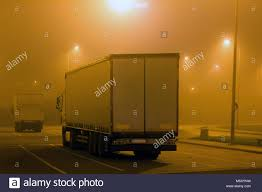 Trucking Industry Stock Photos & Trucking Industry Stock Images - Alamy Aaa Cooper Transportation El Paso Texas Cargo Freight Company Flatbed Trucking Companies Directory Alabama Trucker 2nd Quarter 2014 By Association Celadon 13 Photos 9503 E 33rd St Oversized Ludeman American On Twitter Aaa Rodney Smith 30 Mike Williams 1 Sjk_8306 Racestar Publications Ho 187 Scale Tractor Trailer Custom Gruin Truck Aaa Piazza Shirt Size L Trucks L Short Sleeve Thrilled Over Recognition Forbes As A Top Employer 4 Tips To Help Drivers Stay Alert And Awake Shannon Law Wallenborn One Of Europes Faest Growing Transport Groups Secure