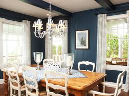 Rustic Country Dining Room Ideas by Country Dining Room Decorating Ideas Shapely Wooden Dining Chairs