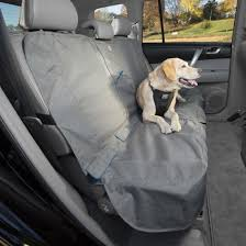 Dog Car Seat Cover | Heather Bench Seat Cover Amazoncom Toyota Tacoma Front Solid Bench Seat Covers Triple 21999 Ford F1f250 Super Cab Rear With Separate Furrygo Car Truck Cover The Paws Mahal 861991 Regular High Back With Weathertech Blackrear Floorlinertoyotatundra Double Cab2004 F150 Swap Youtube Durafit 12013 F2f550 Crew Silverado Cabin Is Capable Comfortable And Connected Realtree Switch Black Camo Where Can I Buy A Hot Rod Style Bench Seat Saddle Blanket Truck Bench Seat Cover For My Ford F100 Outland Console 175929 At Sportsmans Guide