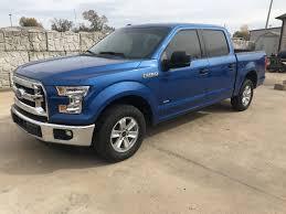 100 Arrow Trucks Sales Used Cars For Sale Broken OK 74014 Jimmy Long Truck Country