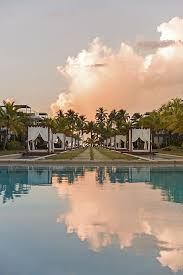 100 Sublime Samana Hotel A Definitive List Of The Best Dominican Republic S