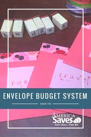 How To Use The Envelope Budget System - America Saves Deals On Pickup Trucks Archives Copenhaver Cstruction Inc 100 Great For Seniors 2018 Stacker Josh Van Praag Twitter Every Single Morning And Every Aarp Enterprise Car Rental Bahama Breeze Cherry Hill New Jersey Budgettruck Competitors Revenue Employees Owler Company Profile Frommersaarp Places Passion The 75 Most Romantic Desnations Aarp Blog Its Moving Season 8 Tips To Prevent Relocation Ripoffs Car Rentals New Release Date 2019 20 Budget Travel Rentals Bass Pro Bass How Much Can A Ram 1500 Tow