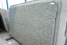 plaque granit cuisine plaque marbre cuisine plan de travail granit marbre quartz
