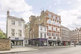 100 Kensington Church London Flat To Rent In Street W8 Dexters