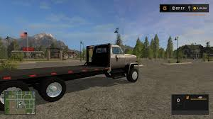 FS 17 Gmc Farm Truck V1.0 - Farming Simulator 17 Mod, FS 2017 Mod, LS 17 Chevrolet Trucks Building America For 95 Years Every Fullsize Pickup Truck Ranked From Worst To Best Jeff Martin Auctioneers Cstruction Industrial Farm My Big Book Board Books Roger Priddy 9780312511067 Farmer Of The Week Martins Umass Local Food Customers Can Bid On Thousands Items At All Things Haulage Conroy Thatsfarmingcom Red C65 Tandem Grain Truck Pictures Pinterest Abandoned Stock Photos Fun With And Football Chicago Auto Show Motor Trend Toprated 2018 Edmunds