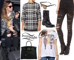 44 best Steal Demi Lovato s Style images on Pinterest