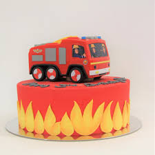 Novelty Cakes — Vanilla Pod Fire Engine Cake Fireman And Truck Pan 3d Deliciouscakesinfo Sara Elizabeth Custom Cakes Gourmet Sweets 3d Wilton Lorry Cake Tin Pan Equipment From Fun Homemade With Candy Decorations Fire Truck Frazis Cakes Birthday Ideas How To Make A Youtube Big Blue Cheap Find Deals On Line At Alibacom Tutorial How To Cook That Found Baking