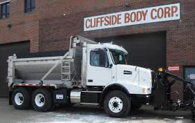 HD Snow & Ice - Cliffside Body Truck Bodies & Equipment Fairview NJ Monroe County Board Of Commissioners Pumper Run Like A Coyote Lower Truck Trail New 2018 Chevrolet Silverado 3500hd Work Rcab In Glen Ellyn And Used Ford Dealer Hixson Automotive Speedway Chevy Near Bothell Lynnwood Here Are The Last Two Out Six Trucks That We Recently Completed Gallery Equipment Hd Snow Ice Cliffside Body Bodies Fairview Nj Monroetruckequipment Instagram Photos Videos Privzgramcom Auto Accories All Car Release And Reviews