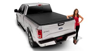 Extang Trifecta 2.0 Truck Bed Cover - Trux Unlimited Renegade Truck Bed Covers Tonneau Retrax Pro Mx Retractable Cover Trucklogiccom Highway Products Inc Driven Sound And Security Marquette Revolver X4 Hard Rolling Alterations Rollnlock Mseries Lg170m Tuff Truxedo Lo Pro Qt Roll Up 42018 Silverado Sierra X2 Pickup Heaven Cheap Dodge Ram Find Truxedo Lo Rollup 54 5901 Bak Bakflip Mx4 Folding 8 2 448331 Weathertech 8rc3238 Titan