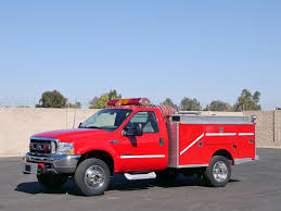 Fire Trucks For Sale On CommercialTruckTrader.com Klines Rv Center Located In Warren Mi Macomb County Dealer Blackwell Ford Inc Dealership Plymouth How To Create Great Website Experiences Without Fancy Designs Introduction Craigslist For 24999 Is This Custom 1991 Ranger 4x4 The Truck We Chevrolet Silverado 2500 For Sale Nationwide Autotrader Detroit Chevy Dick Genthe Southgate Shitty Craigslist Car Album On Imgur In Fort Wayne Best Car Reviews 1920 By Project Hell Luxobling Edition Stutz Blackhawk Or Zimmer Fire Trucks Cmialucktradercom