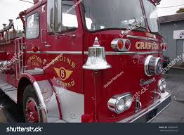 CRAFTON PANOVEMBER 5 2017 Segrave Fire Stock Photo (Edit Now ... Fire Truck Bell Eagle Bull Dog And Lights Stock Image Of Alarm On Old Photo Edit Now 2580530 Tyco Us 1 Trucking Fire Truck With Bell Working Lights 16401472 Vintage Engine 19 Cm Diameter Approx Weight 3 Kg 7500 Chrome Firetrucks Could Soon Add Blue Lights To Their Vehicles History The Hauser Lake Fpd And Vfd Hauserfireorg Engine That Served Cleveland Heights Begning In 1928 Finds Bell Trucks Images Picfair Search Results Bells And Whistles City Dedicates New Fully Equipped Fire Mryweather Sons