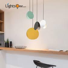 Creative Shell Dining Table Pendant Lamp Nordic Modern Minimalist Entrance Balcony Cafe Iron Bedside Lights
