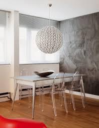 tapisserie salon salle a manger tapisserie salle a manger