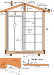 free today diy shed plans try it yourself it u0027s simple and cheap