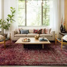 Enchanting Inexpensive Living Room Table Sets Sofa Glass