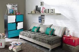 studio 10 conseils malins pour bien aménager un petit espace 10 conseils pour aménager logement sans se ruiner