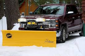 100 Truck With Snow Plow For Sale HT SERIES For In Milford MA OLD TIME AUTO SALES