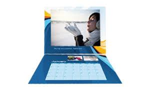 bureau en gros granby bureau en gros calendriers personnalisés calendriers photo muraux