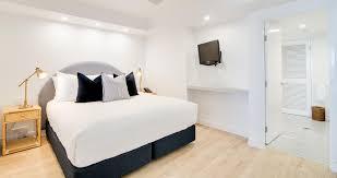 100 One Bedroom Interior Design Beachfront Tingirana Noosa