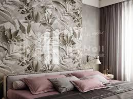 schlafzimmerwand schlafzimmer wand fliesen balkonfliesen
