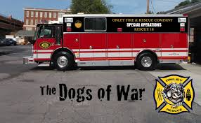 Salisbury News: I Guess This Is Why It Was Repossessed... Why Are Fire Trucks Red Funny Album On Imgur Are Fire Red By Wtorri21 Siri Presentation Copy Deep South Trucks Greenwood Emergency Vehicles 10 Life Faqs Explained What Look Like Around The Globe Sarasota County Department Fl There So Many Stubbed Toes In Our Ambulances Geoffrey Hosta Googles Featured Snippets Worse Than Fake News The Outline