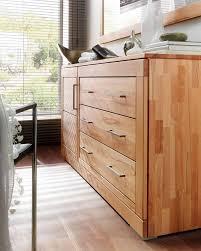 kollektion casera schlafen wimmer wohnkollektionen