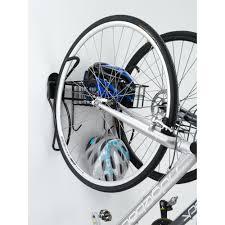 Ceiling Bike Rack Flat by Bikes Racor Double Vertical Bike Rack 718 Bedford Ave Bike Rack